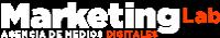 Marketing Lab Logo